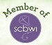 Member-badges SCBWI 75 pix