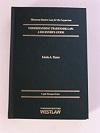 trademark law 100 pix